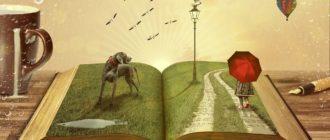 дорога собака книга полис осаго каско