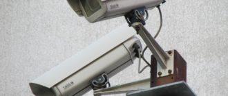 proverka osago videokamerami